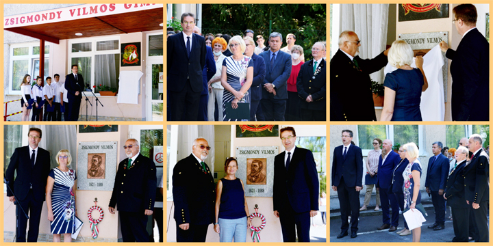 20200904 dombormu collage web2