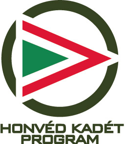 honved kadet program