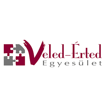 velederted